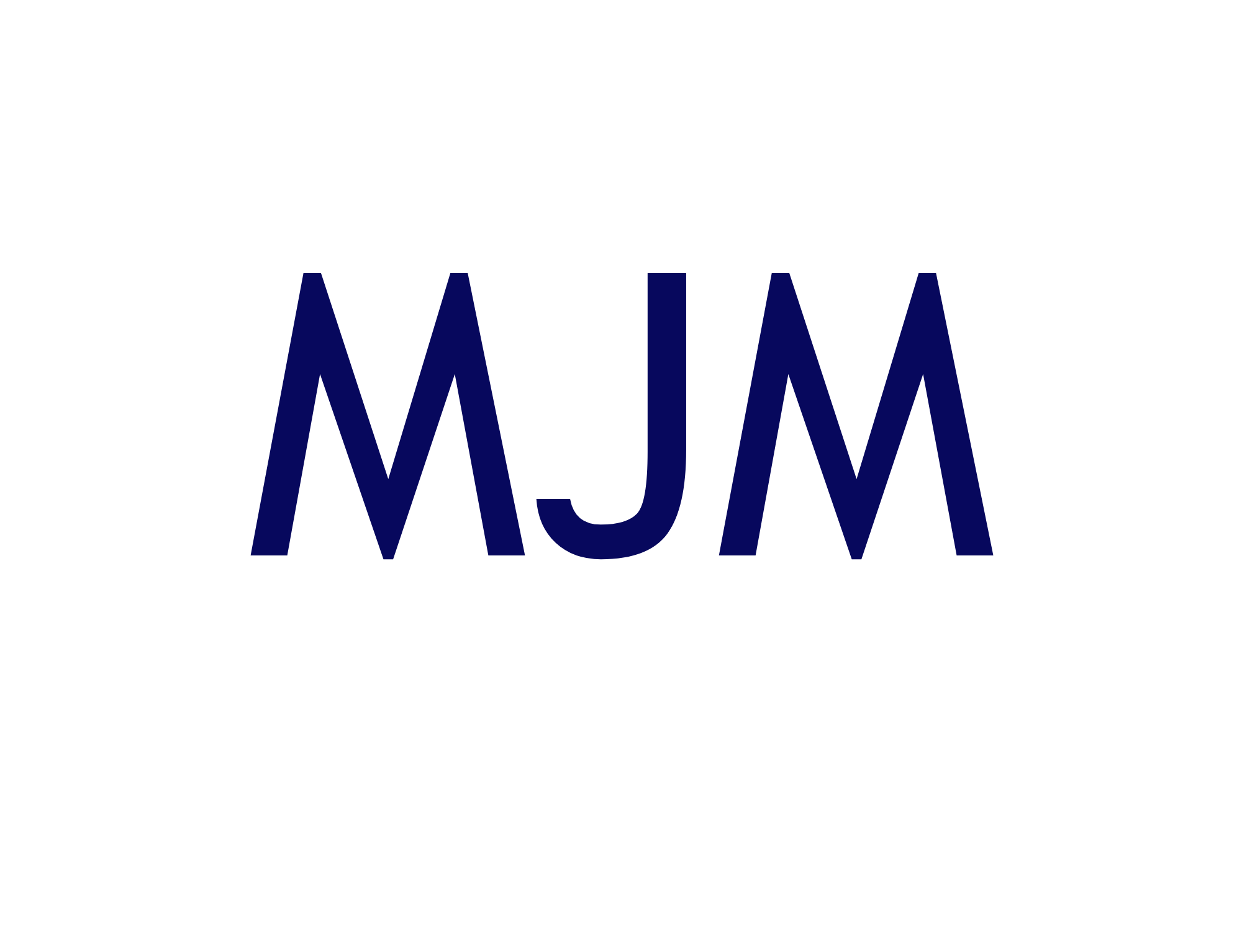 MJM-logo (2).png