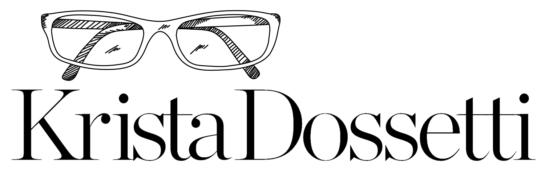 krista-dosetti-logo.png