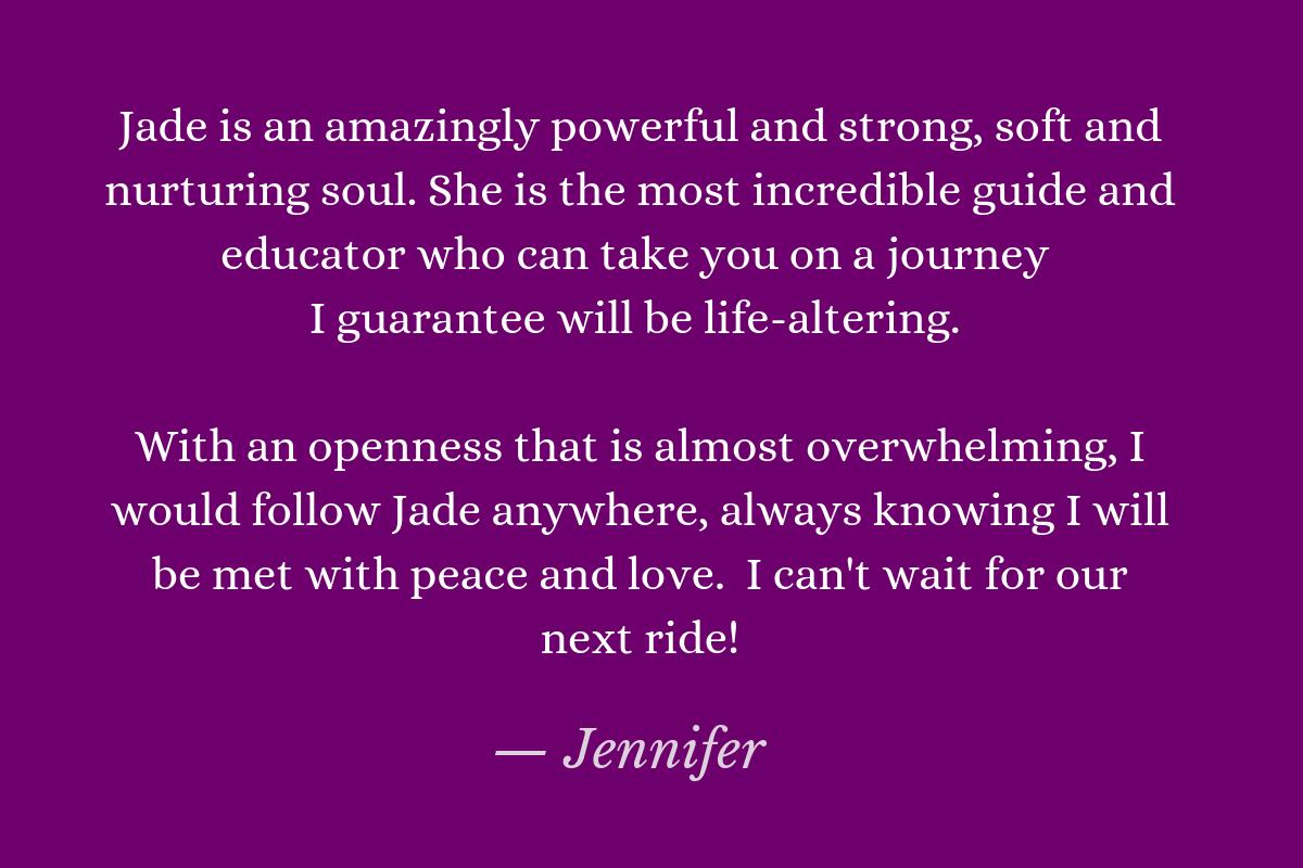 — Jennifer.png