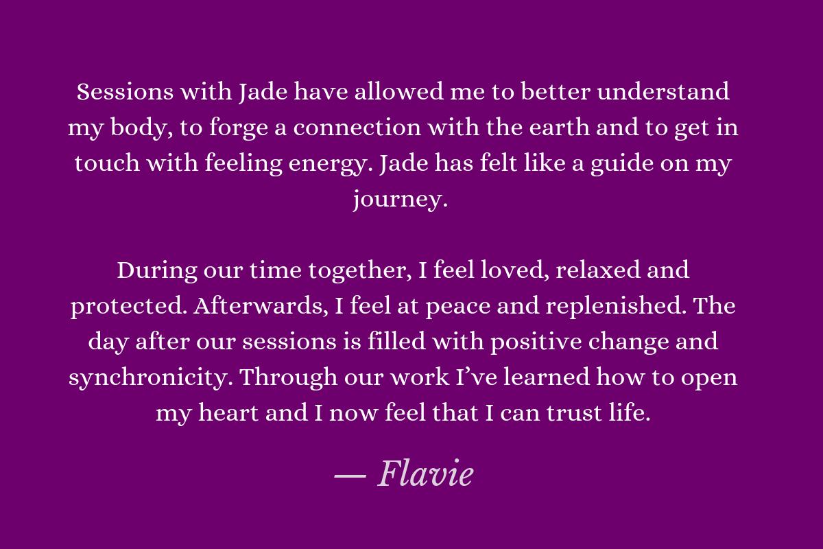 — Flavie.png