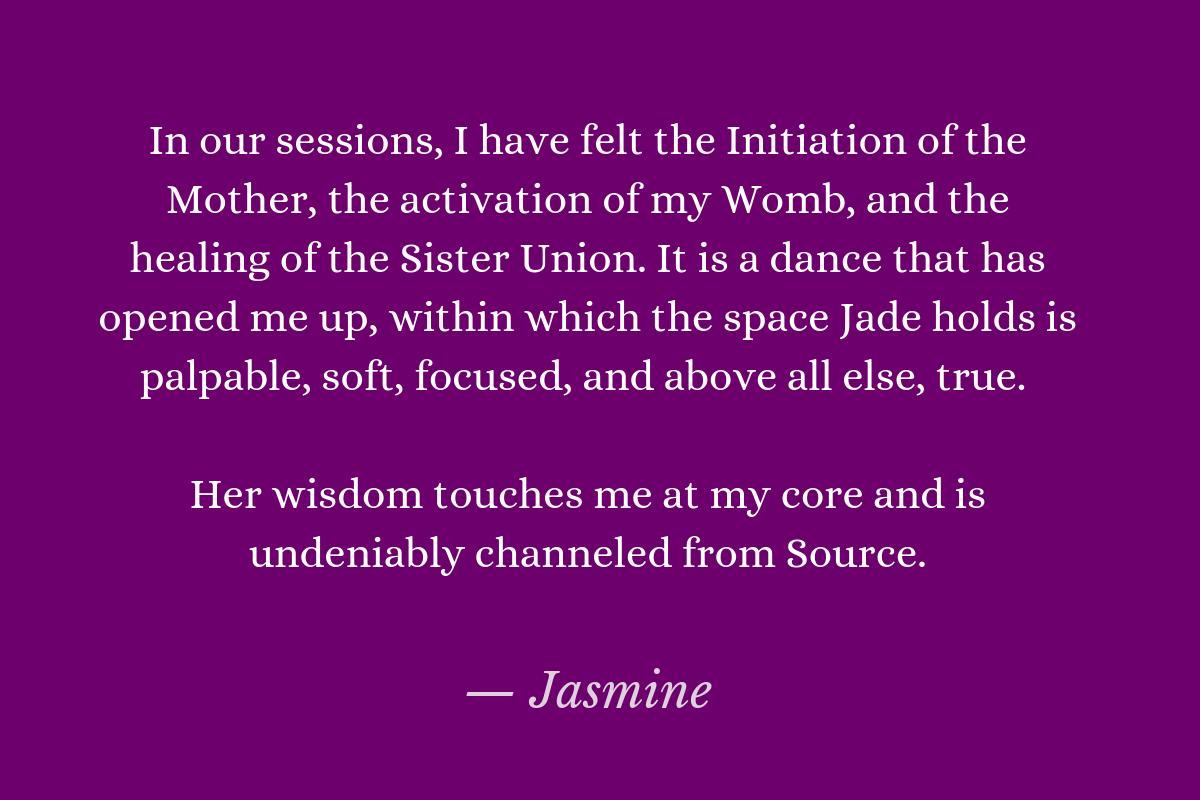 — Jasmine.png