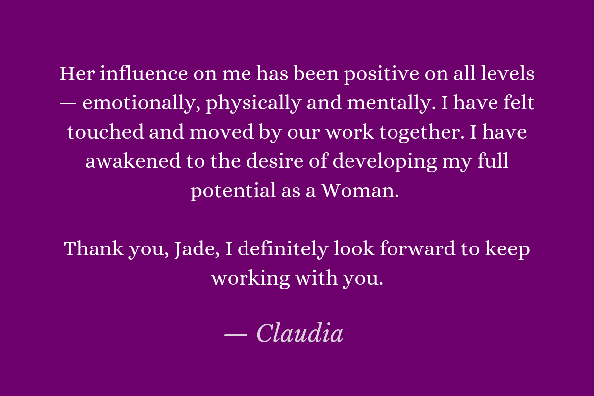 — Claudia.png