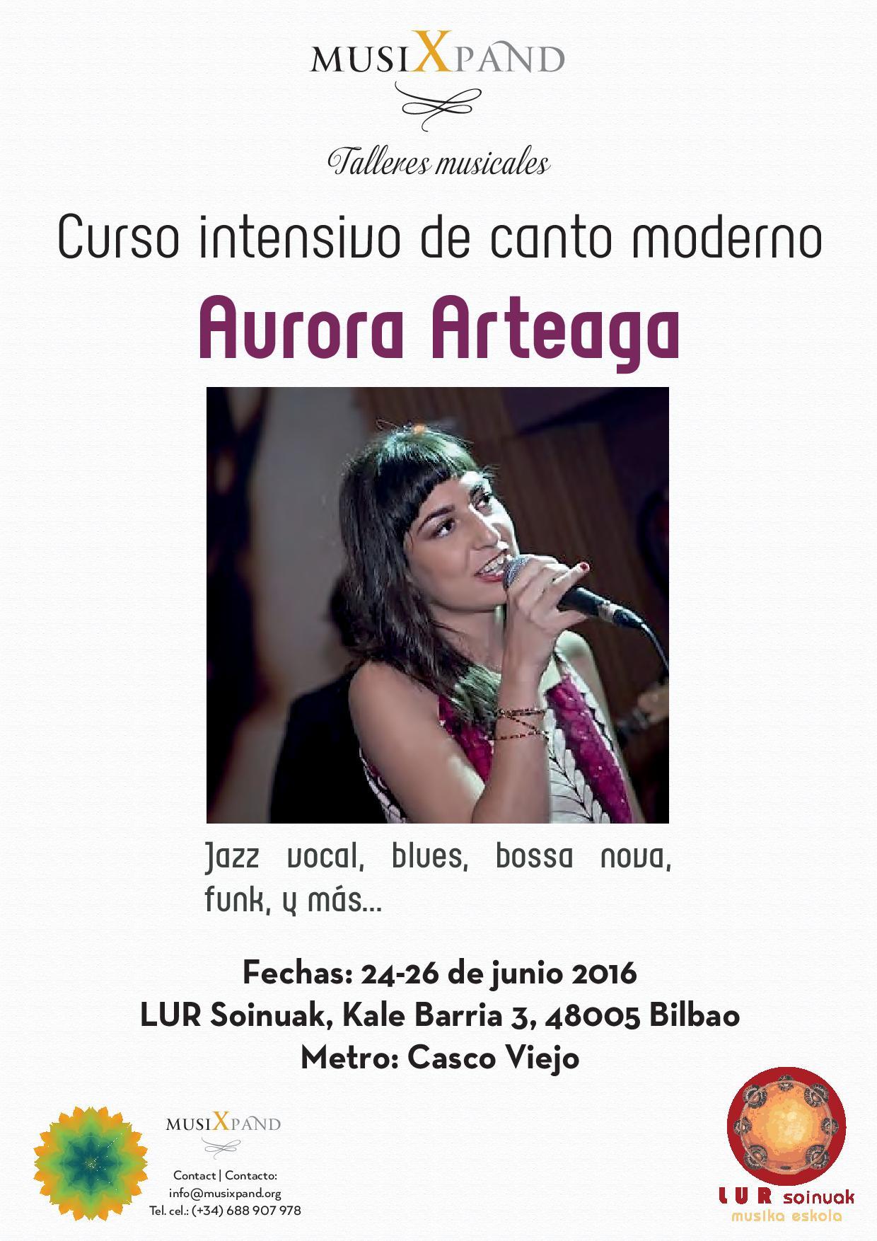 curso-canto-bilbao-aurora-flyer-page-001.jpg