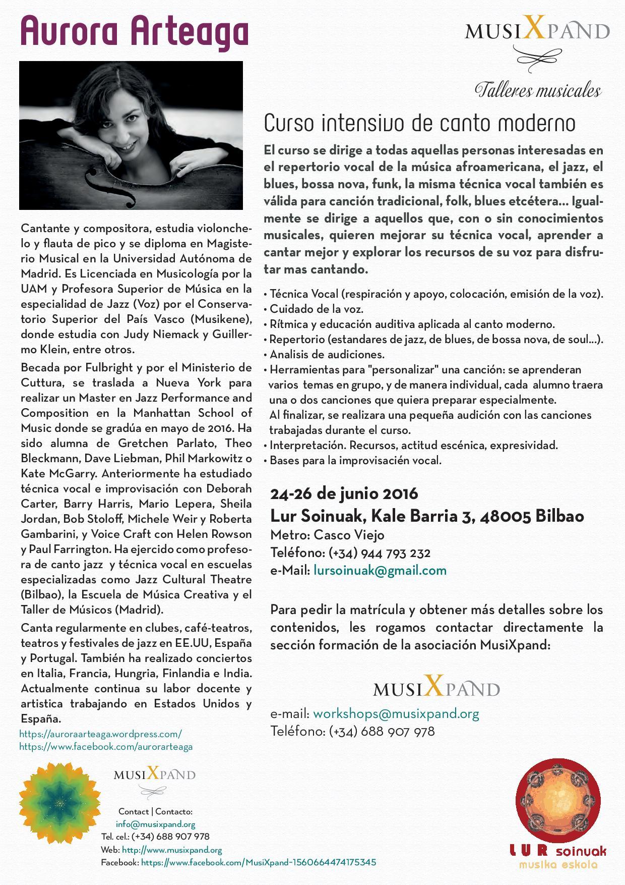 curso-canto-bilbao-aurora-flyer-page-002.jpg