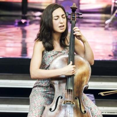 Aurora Cello.jpg