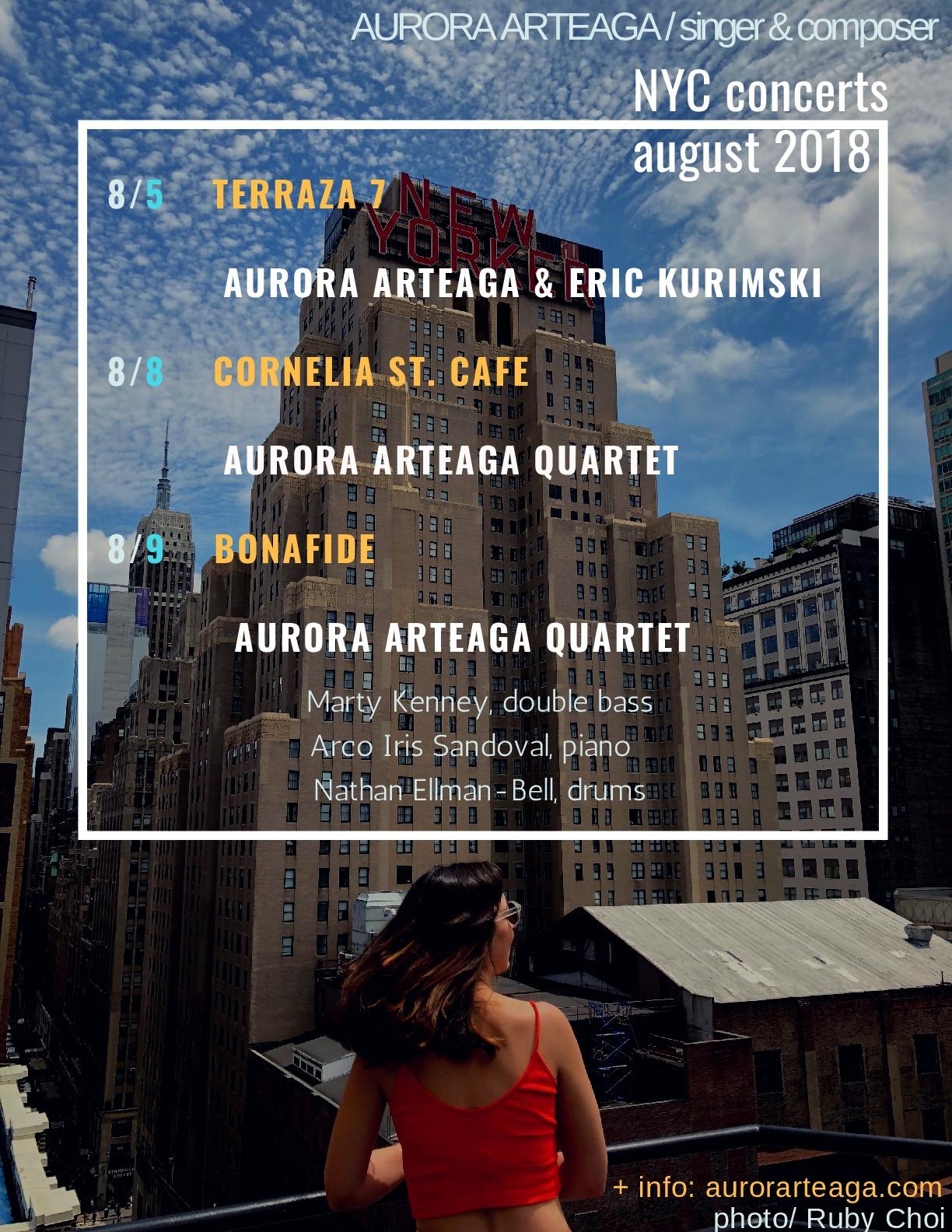 Conciertos NYCW2018.jpg