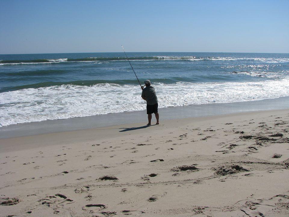 keith-on-beach.jpg