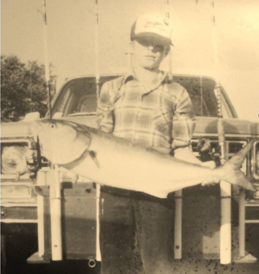 Rick-Obrien-19-9-Bluefish-crop.jpg