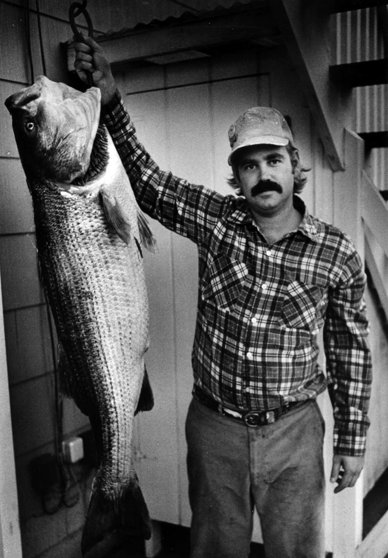 David-Dodds-59pound-bass.jpg