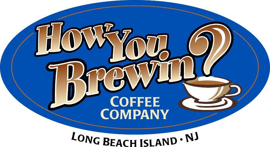 HYB Coffee Co Color PMS.jpg