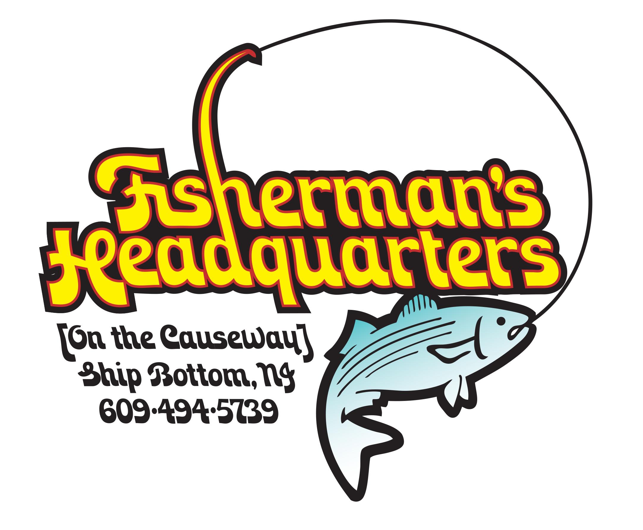 FishermansHq.jpg