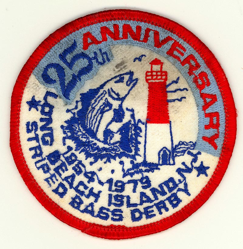 1979_25th_LBI_Derby_Patch.jpg