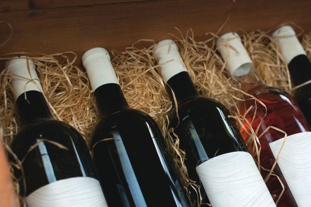 alcohol-alcoholic-beverage-alcoholic-beverages-1498923%281%29.jpg