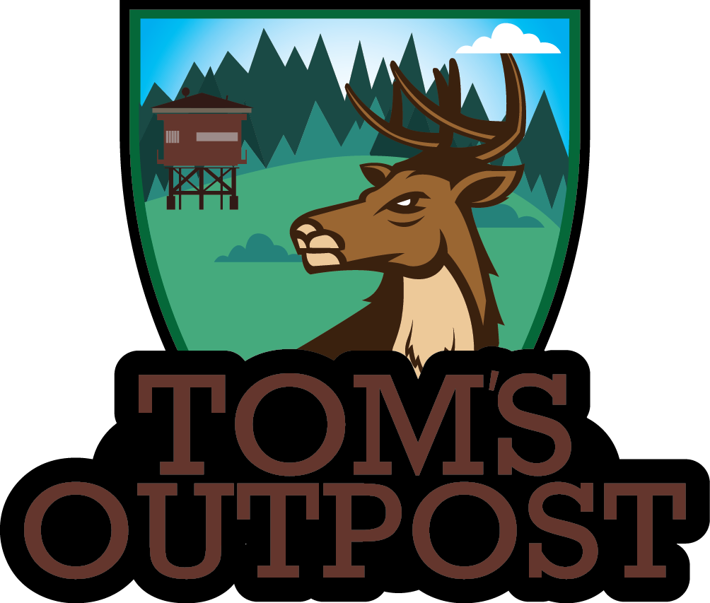toms-outpost-logo (1).png