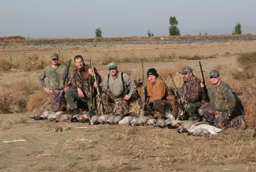 goose hunting 020_jpg.jpg