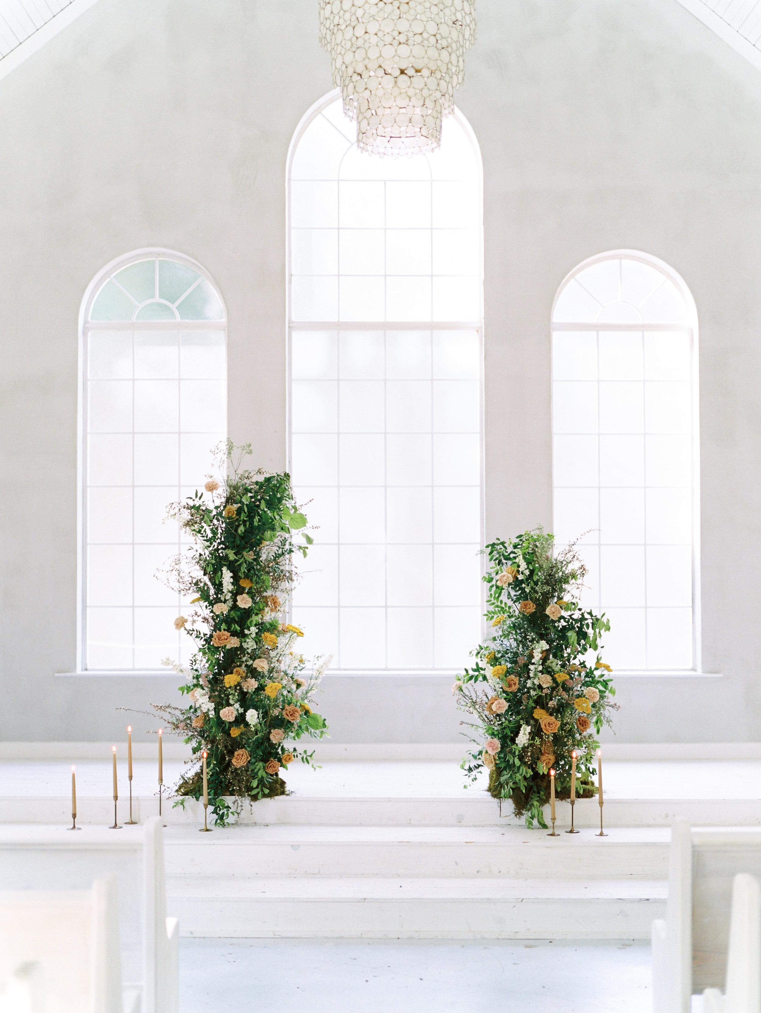 Chapel 009913-R1-E003.jpg