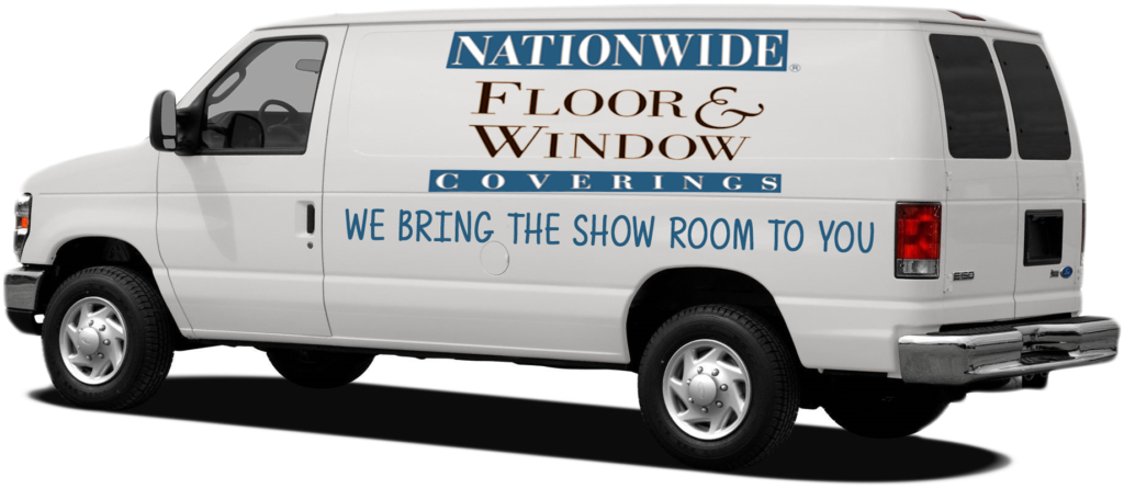 Why run all over town? We can bring the showroom directly to you! - We are Utah's premier Flooring and Window Coverings Retailer, established 2006 in Pleasant View, Utah.We pride ourselves on being family owned and operated.We purchase directly from the mill and local distributor to offer the best pricing available.We offer a large variety of hardwood, laminate, vinyl, ceramic and porcelain tile, as well as carpet.Our window covering styles are just as beautiful as they are durable.CONTACT US
