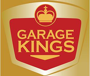 gk_logo_300x254.png