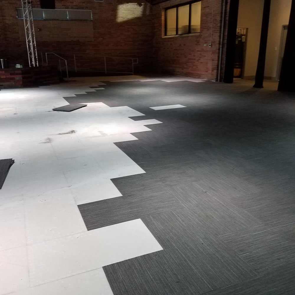 carpet-tiles-1.jpg