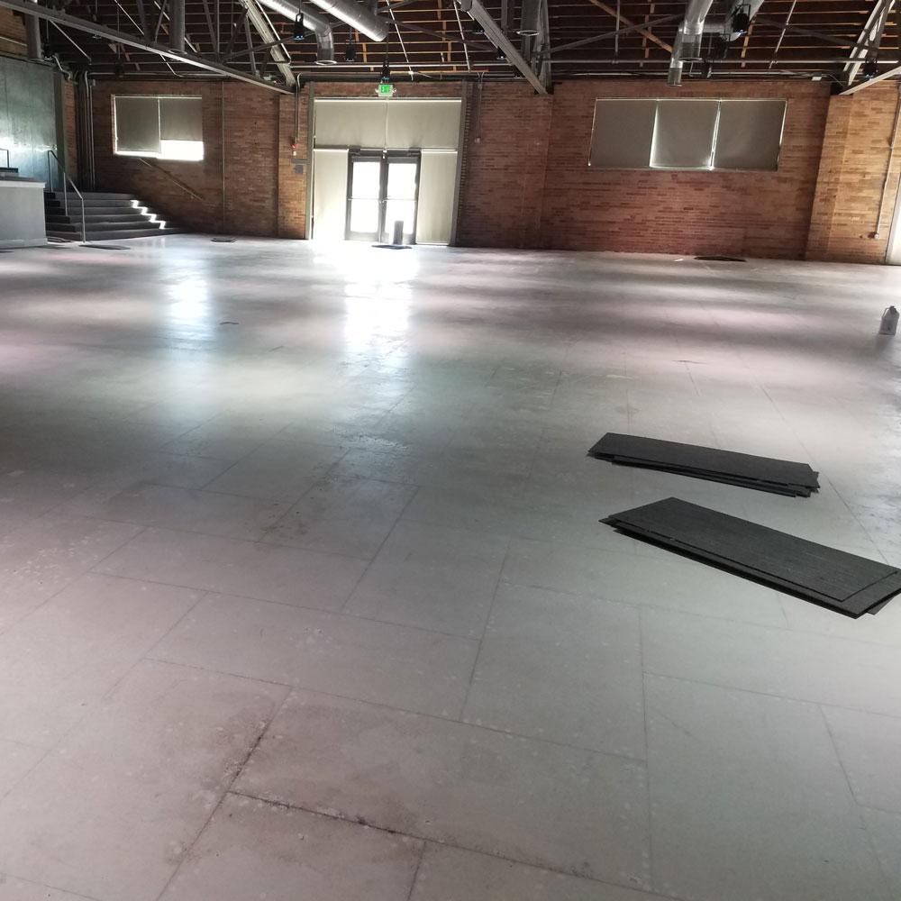 carpet-tiles-0.jpg
