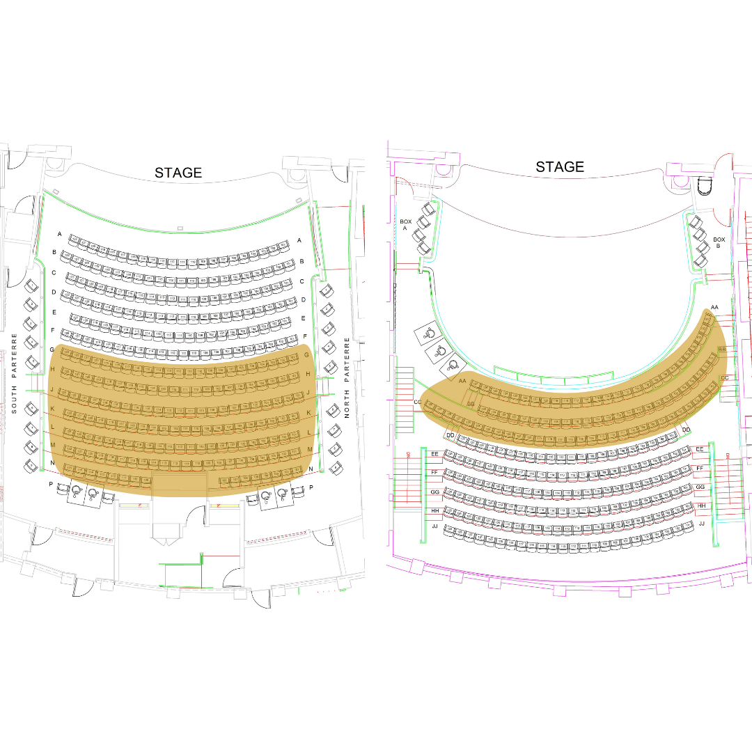 Seat - Row G (1).png