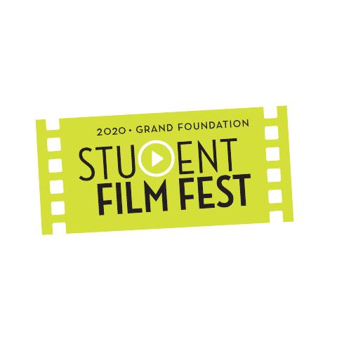 2020 Student Film Fest Logo.png