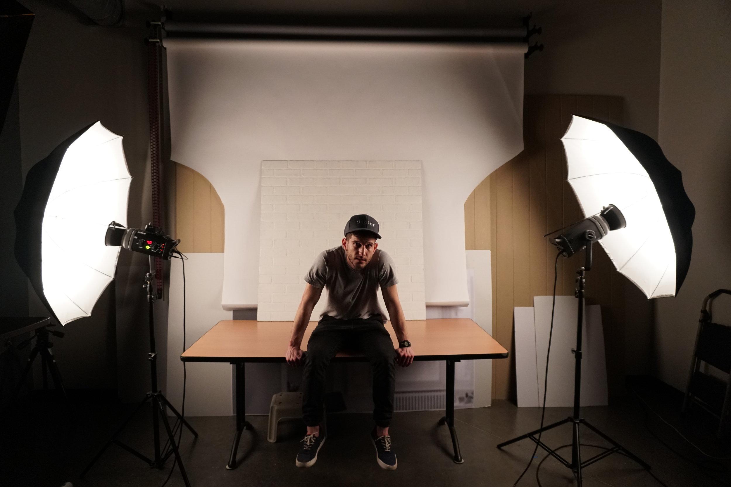 Studio 8.JPG