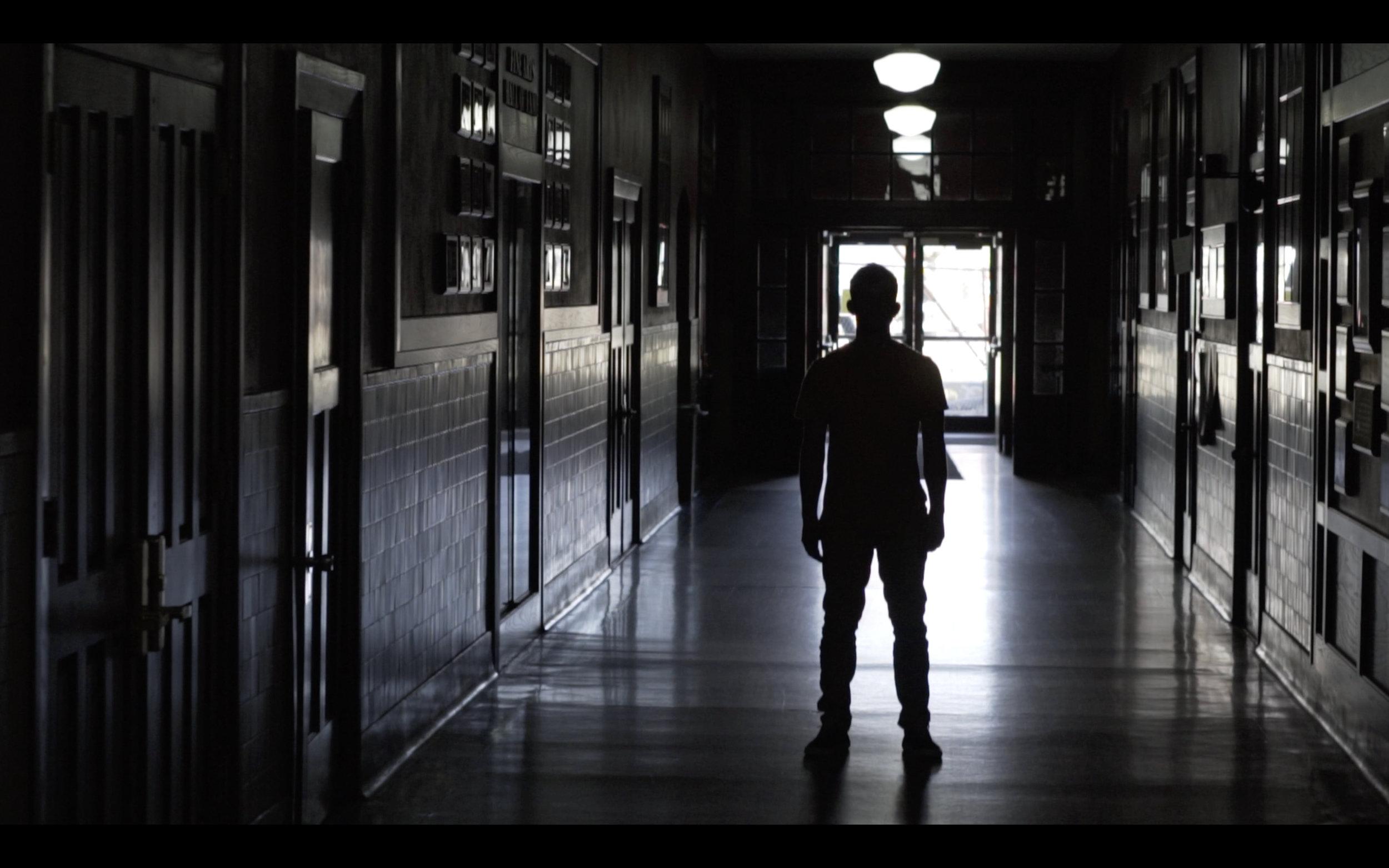 Dieter - Hallway.jpg