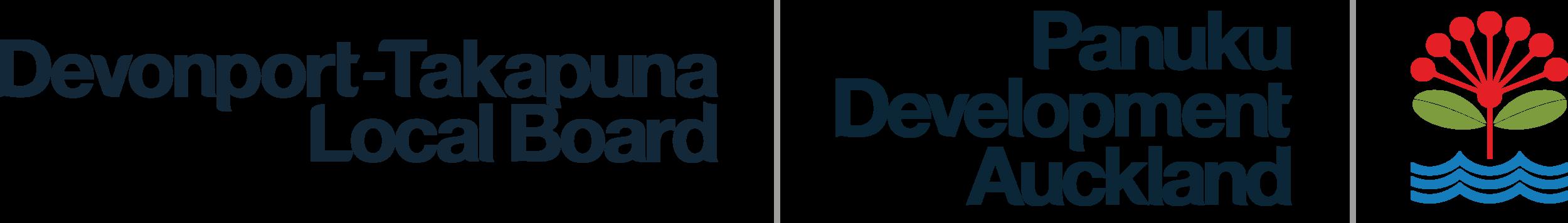 Panuku-Devonport_Logo_Colour@4x.png