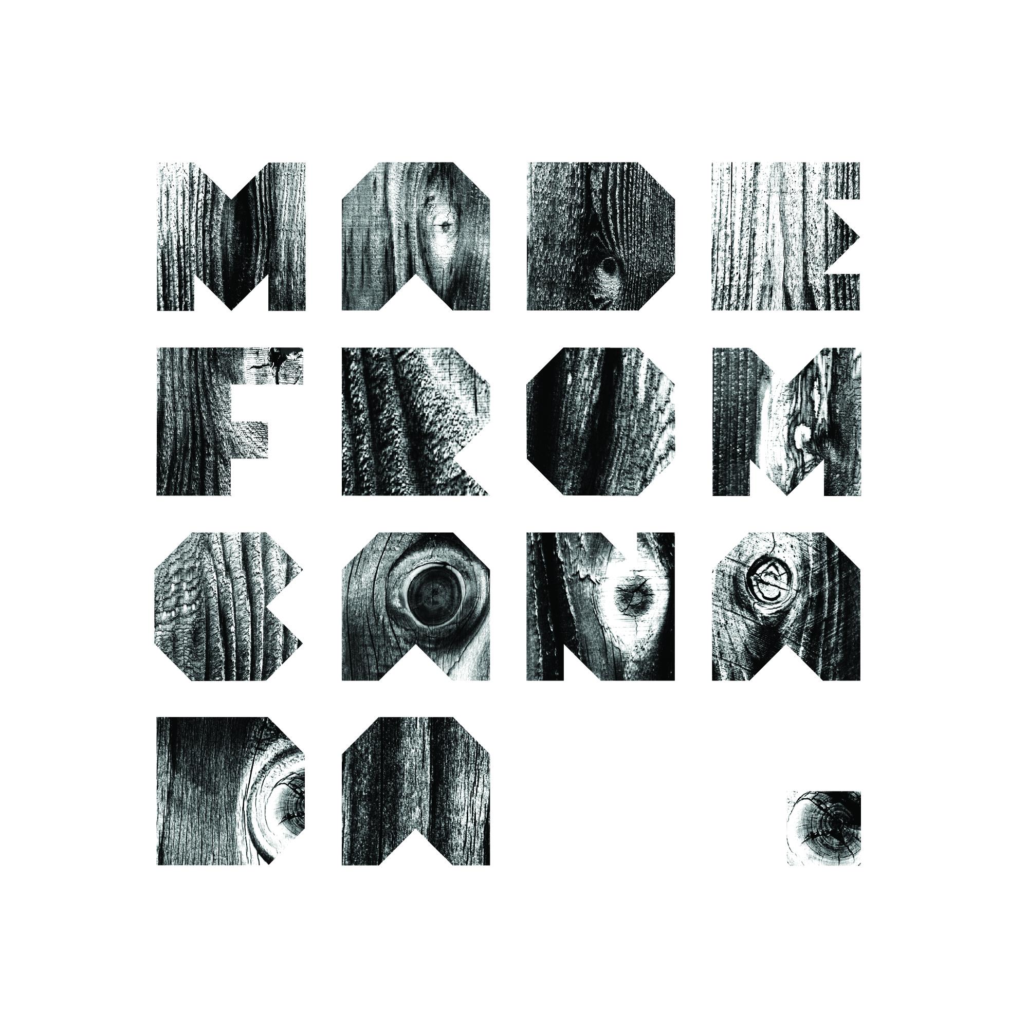 molson-01.jpg