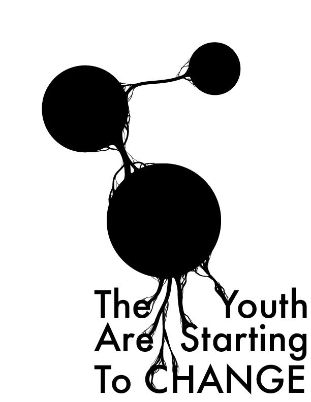 youthy-01.jpg