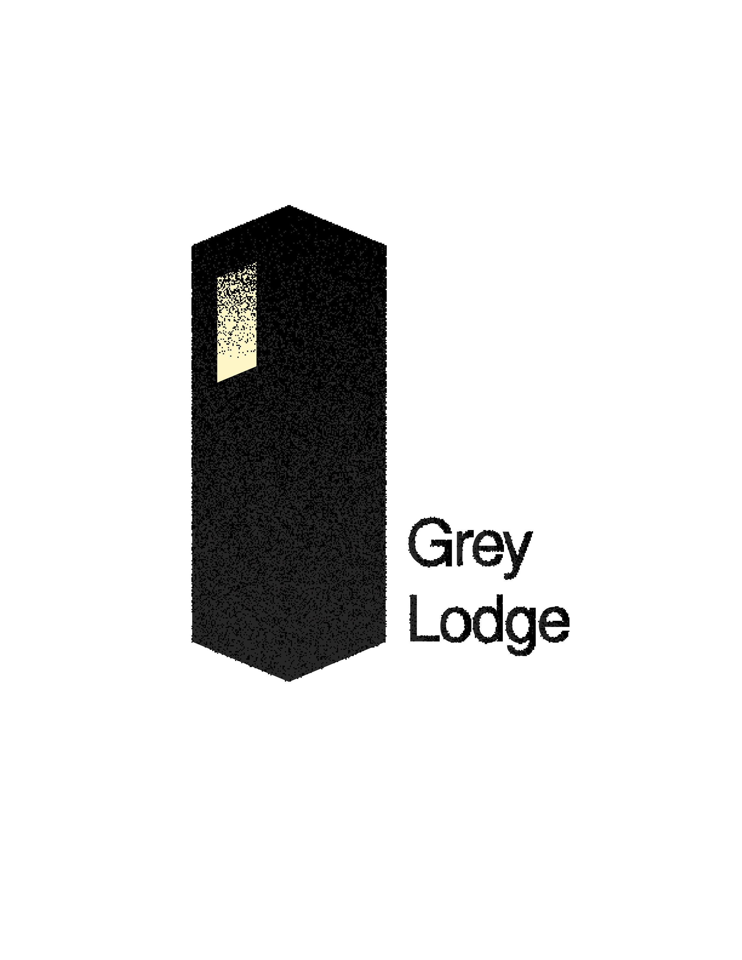Grey Lodge-01.jpg