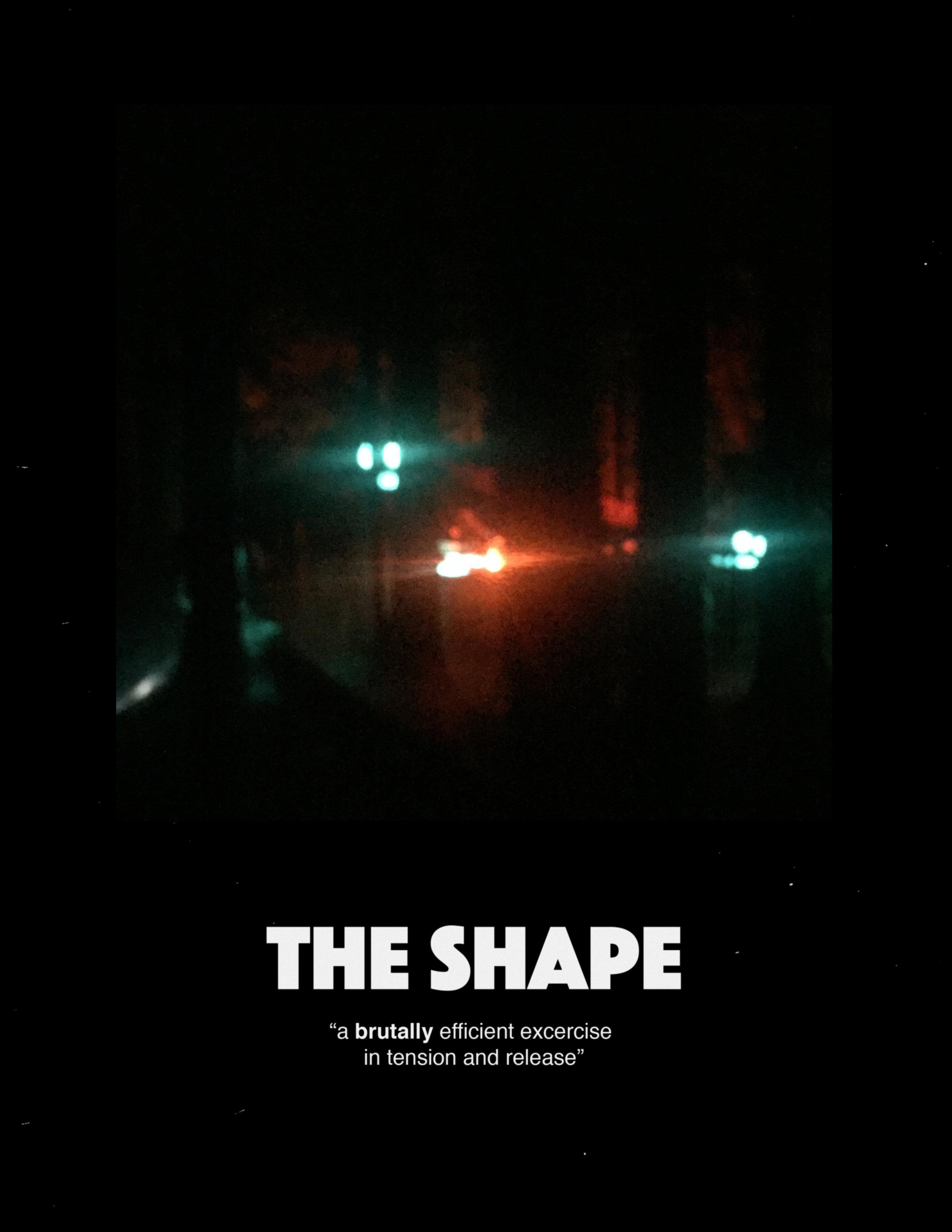 The Shape.jpg
