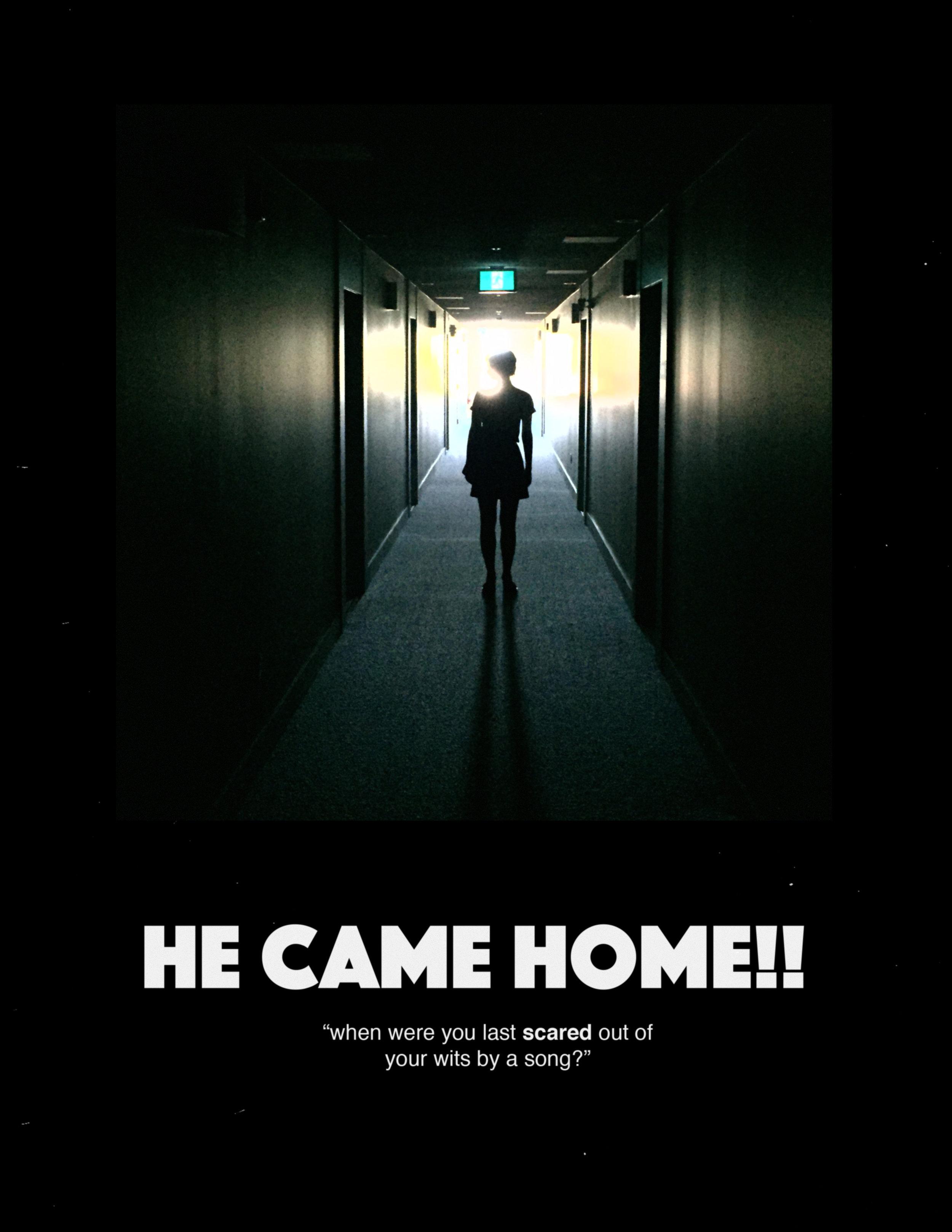 He Came Home.jpg