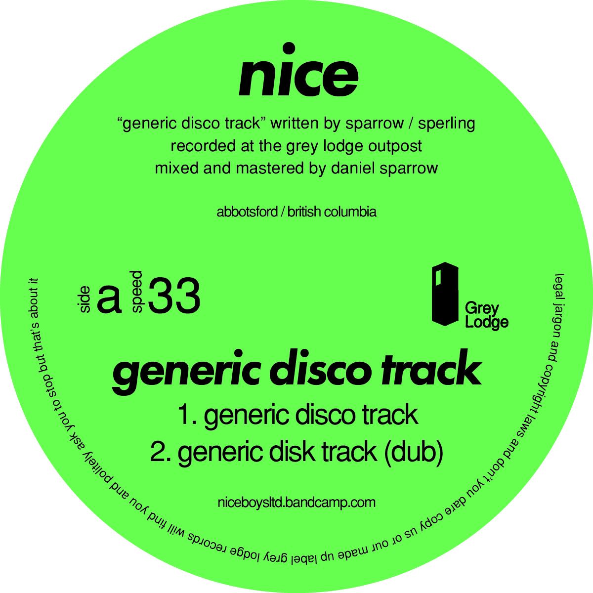 label-01.jpg