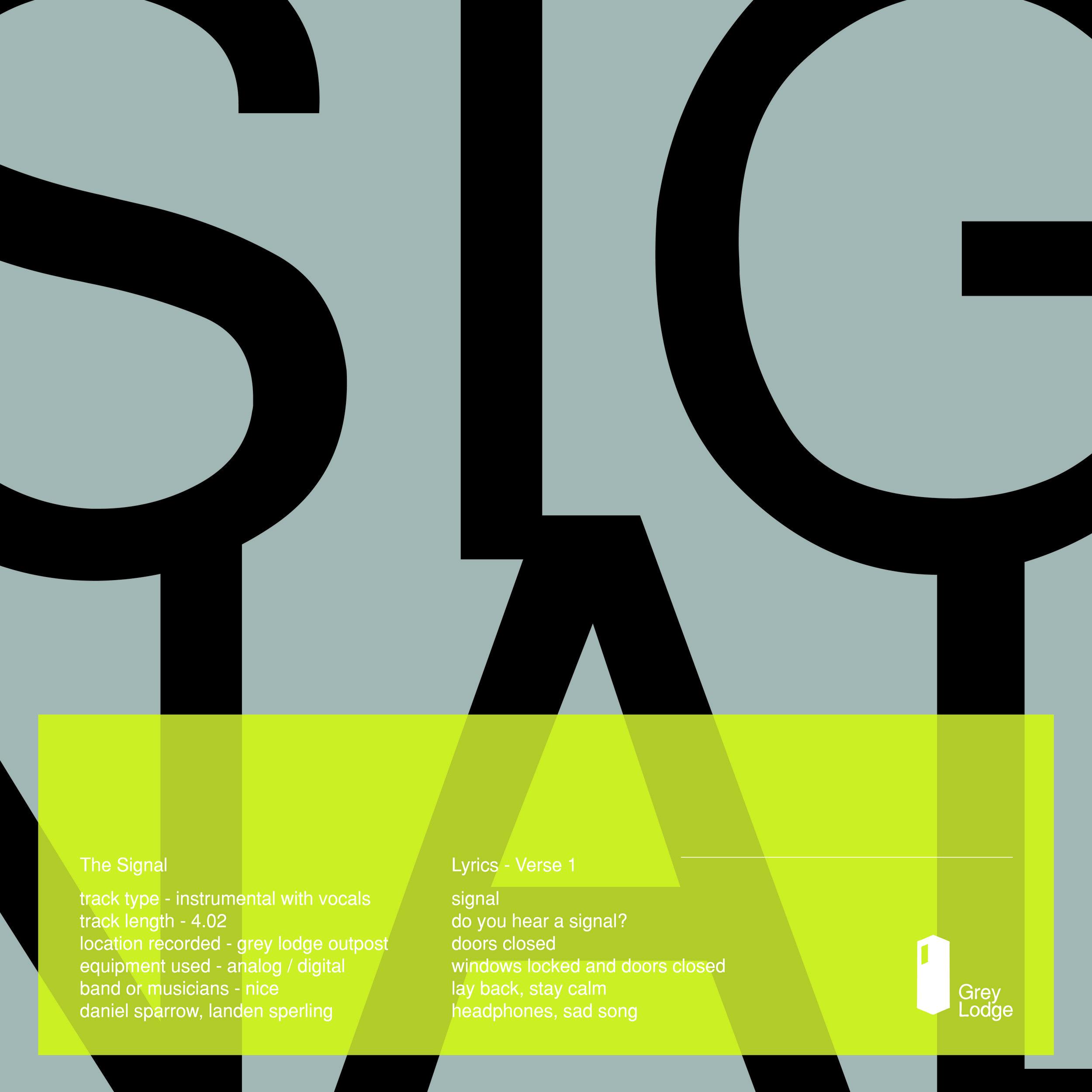 signal-01.jpg