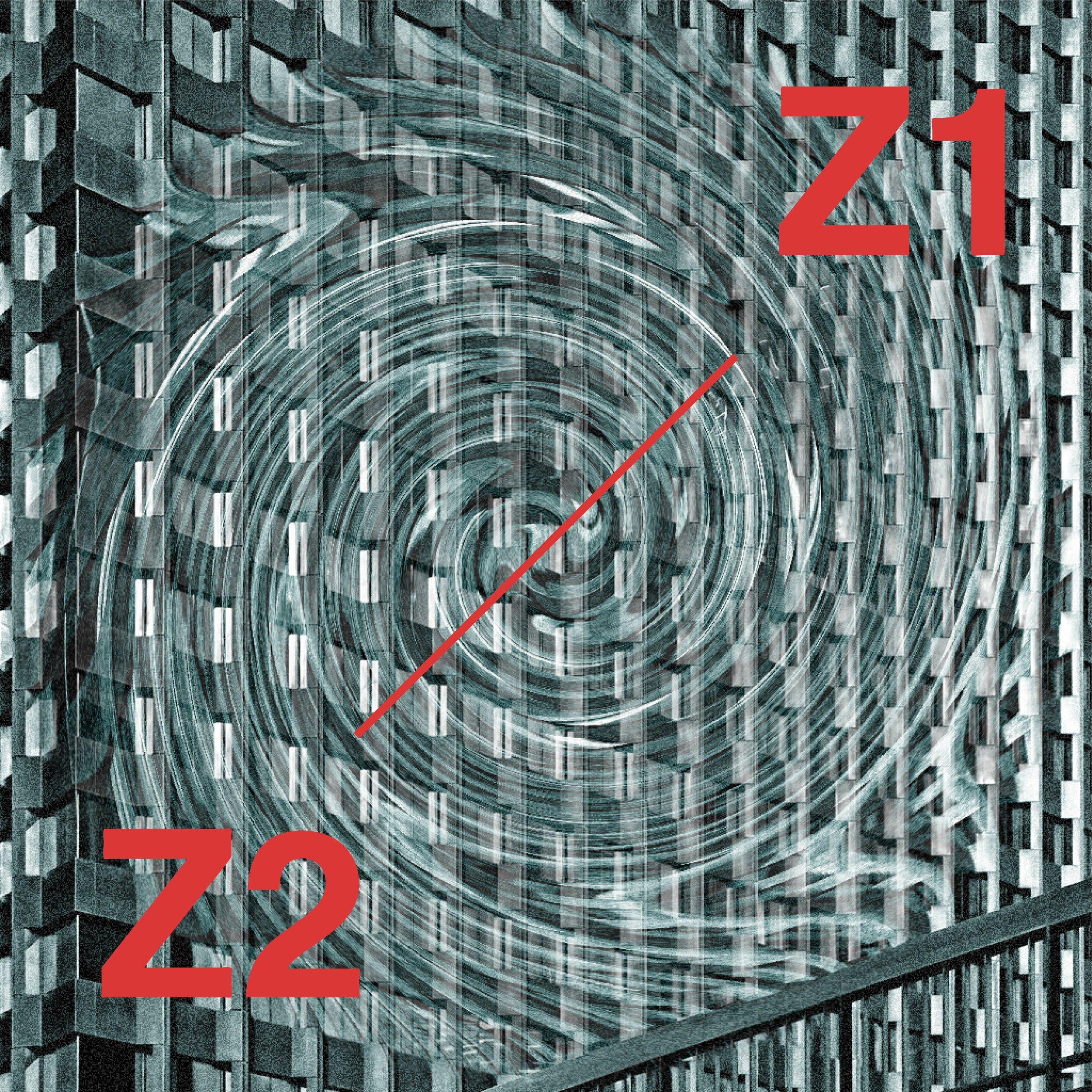 themes zone art-01.jpg
