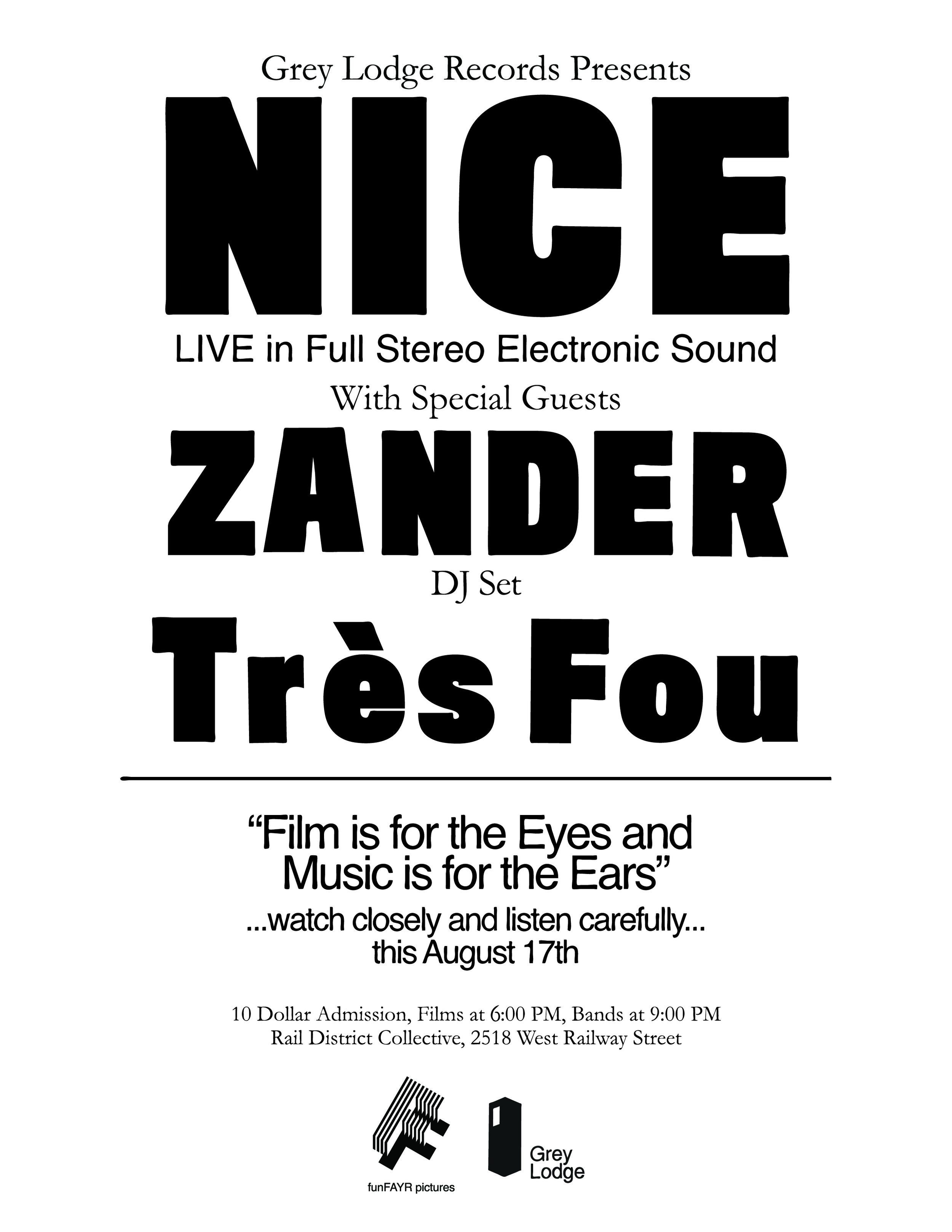 live poster-01-01.jpg