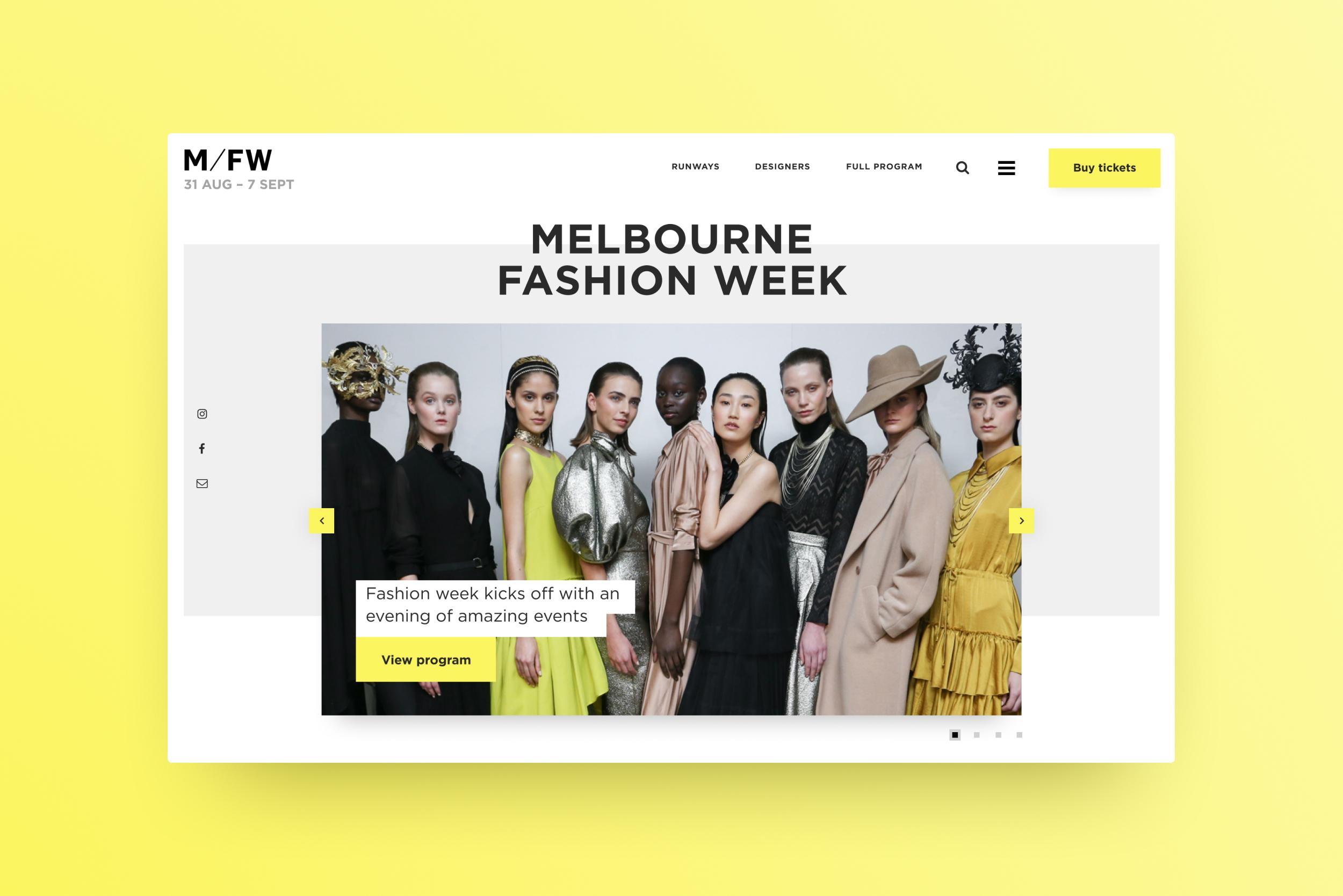 Melbourne Fashion Week Hero.jpg