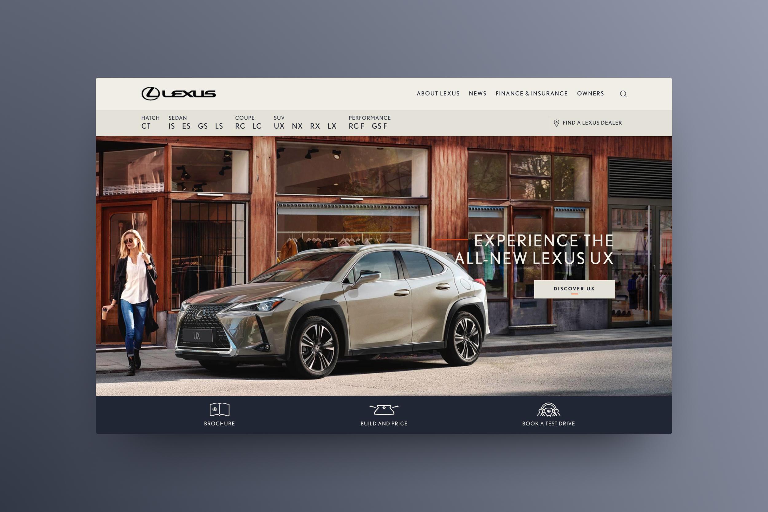 Lexus Hero.jpg