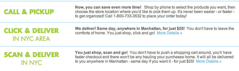 containerstore.png