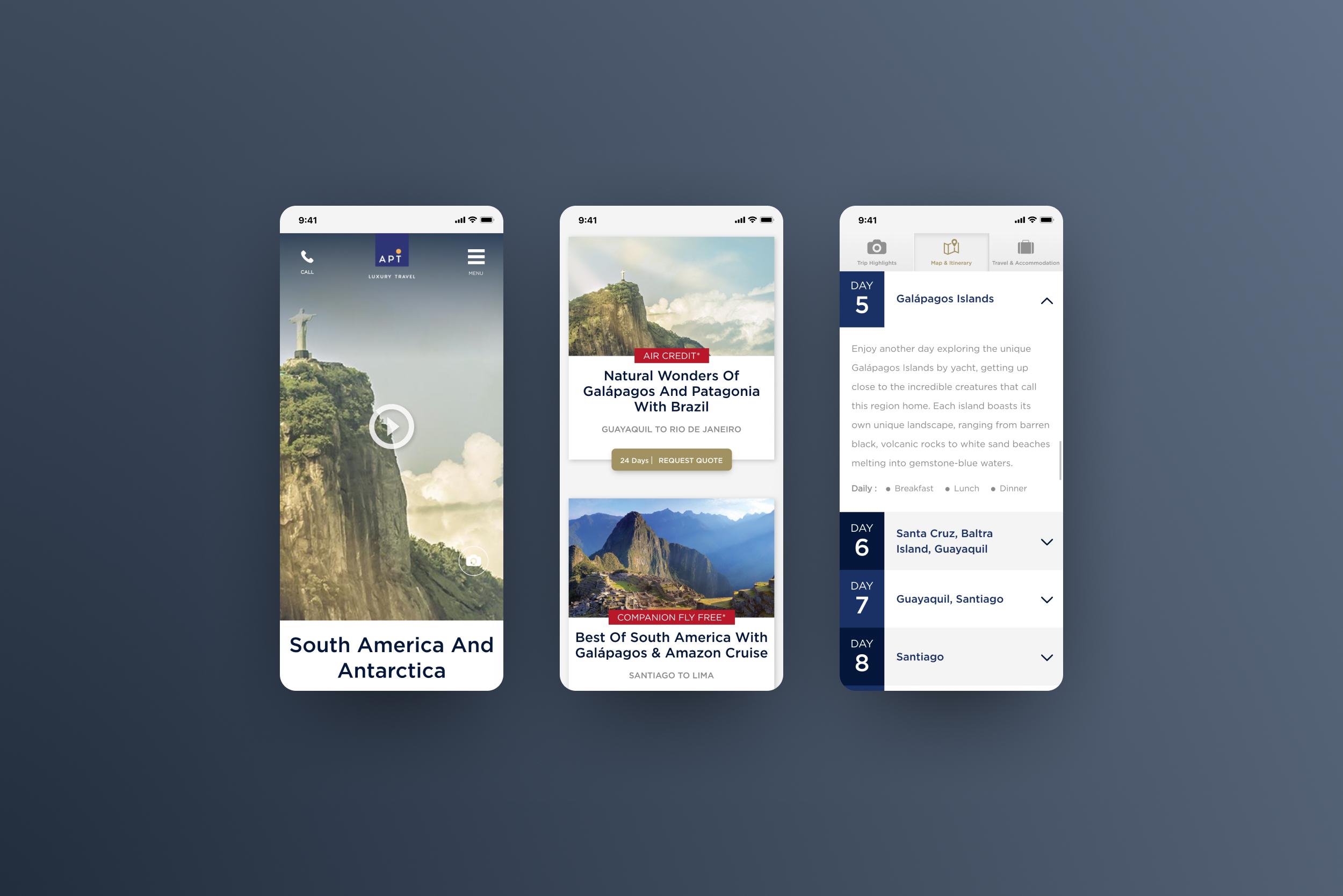 APT Mobile.jpg