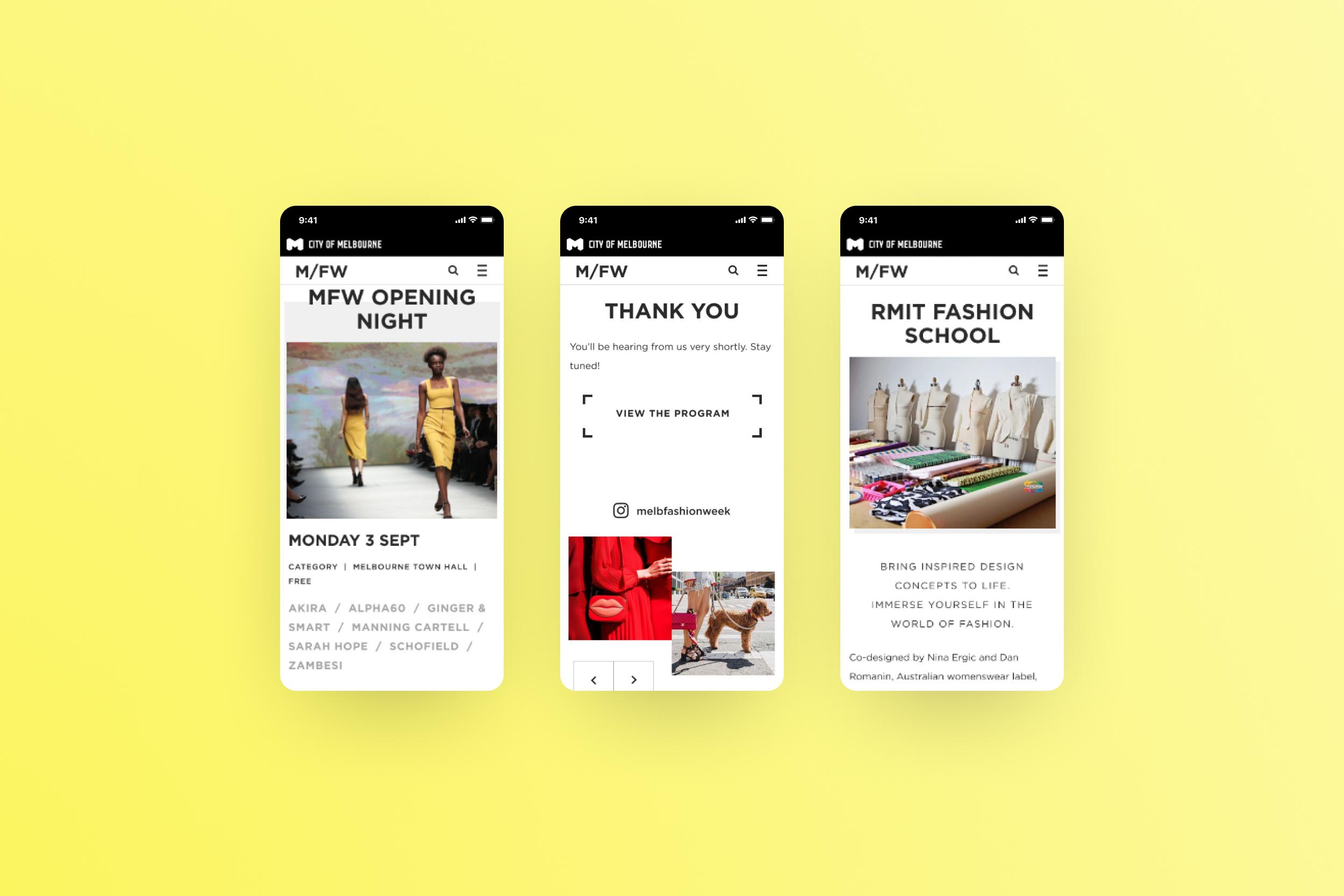 Melbourne Fashion Week Mobile.jpg