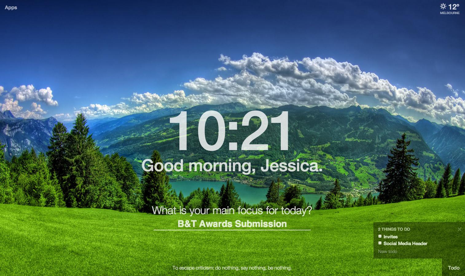 Jessica-Box.png