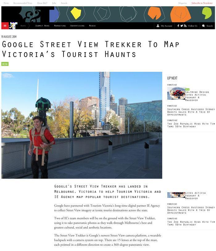 BT-Google-Trekker.jpg