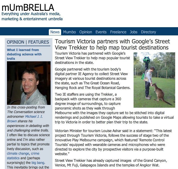 Mumbrella-Google-Trekker.jpg
