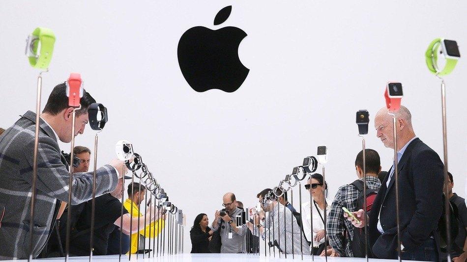 Watch_Apple.jpg