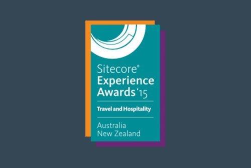 Sitecore_Award_Winner_2015_Travel__1_.jpg