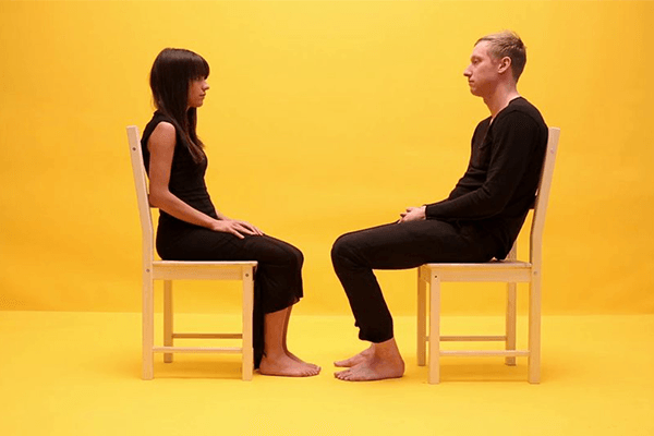 chairs1.png