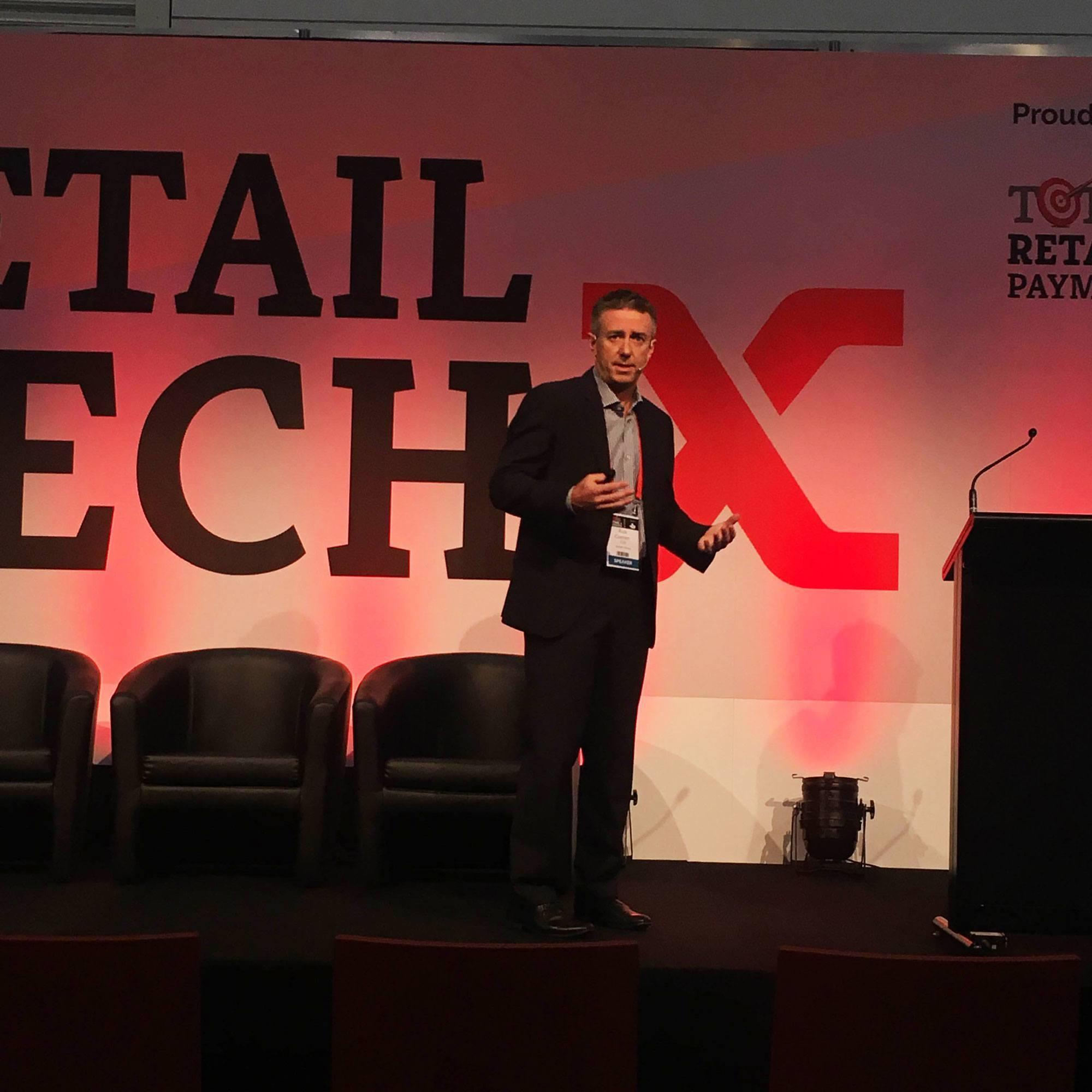 Retail-Tech-X-2016_1.jpg